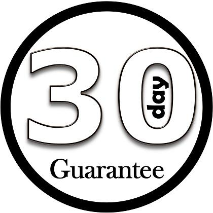TiEEdu-30-Day-Guarantee