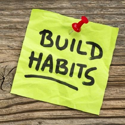 TiEEdu-Build-Habits