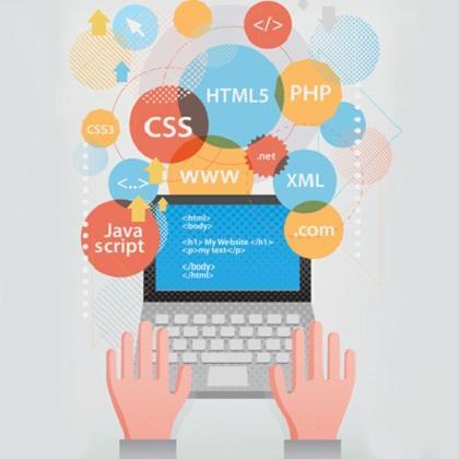 TiEEdu-Code-Free-Online