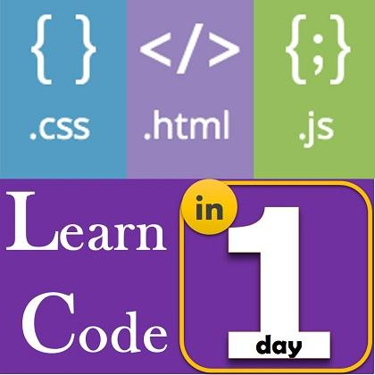 TiEEdu Learn Code Hr