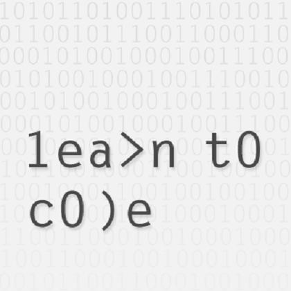 TiEEdu Learn to Code