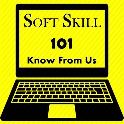 TiEEdu Soft Skill