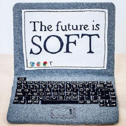 TiEEdu SoftSkills Future
