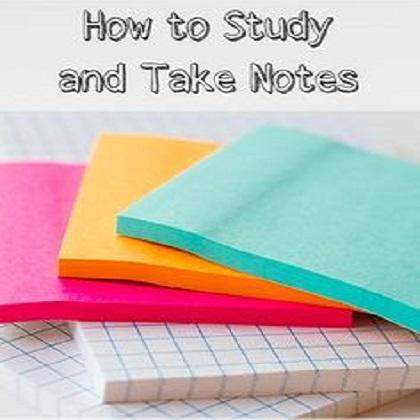 TiEEdu Study Notes