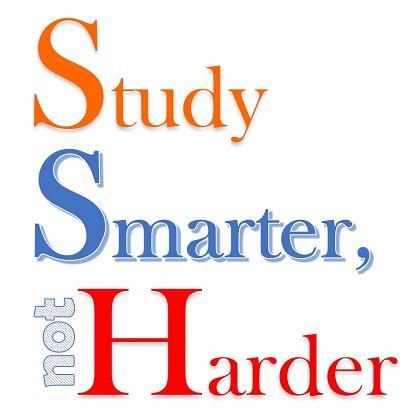 TiEEdu-study-Smarter