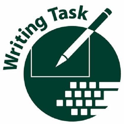 TiEEdu Writing-IELTS