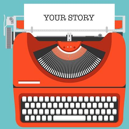 TiEEdu Your Story
