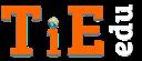 TiEEdu Logo